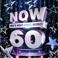 Now 60: That's What I Call Music!