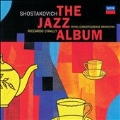 Shostakovich: The Jazz Album<限定盤>