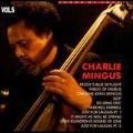 Sound Of Jazz Volume 5