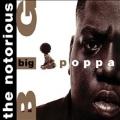 Big Poppa<限定盤>