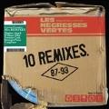 10 Remixes (87-93)