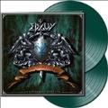 Vain Glory Opera Anniversary Edition<Green Vinyl>