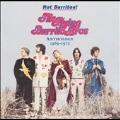 Hot Burritos! The Flying Burrito Brothers Anthology 1969-1972.