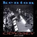 Kenton Odyssey 1951-68