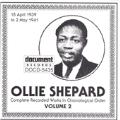 Dvorak: Streichquartette Vol 5 / Stamitz Quartett