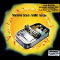 Hello Nasty (Limited Edition)
