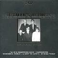 Herman's Hermits: Original Gold