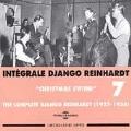 Integrale Django Reinhardt Volume 7