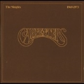 The Singles 1969-1973 [Remaster]