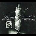 Empty Bed Blues- 42 Classics Recordings