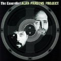 Essential Alan Parsons Project, The [Remaster]