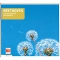 Beethoven: Violin Concerto, etc / Masur, Suske, et al