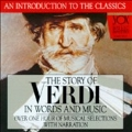 The Story of Verdi