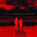 Under Great White Northern Lights [CD+DVD]