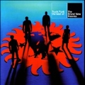 Trunk Funk-The Best Of