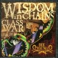 Class War / Die Young