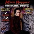 Swinging Doors : Super Hits Collection