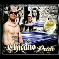 HPG Presents: Chicano Pride