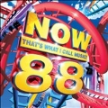 Now! That's What I Call Music 88