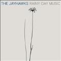 Rainy Day Music<限定盤>
