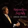 Requiem For A Jazz Lady