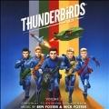Thunderbirds Are Go, Vol.2