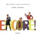 Encore! / Keith Lockhart, Boston Pops orchestra