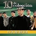 10 De Collecion