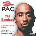 Remixes-A Tupac Shakur Story