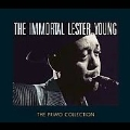 The Immortal Lester Young