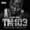 TM 103 Hustlerz Ambition : Collector's Edition [CD+DVD]