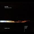 T.D.Schlee: Ich, Hiob Op.68