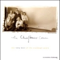 Chieftains' Collection: The Very Best Of The Claddagh Years,