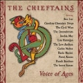 Voice Of Ages : Deluxe Edition [CD+DVD]