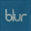 Blur 21 : The Box [18CD+3DVD+7inch+ブックレット]<初回生産限定盤>