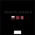 Duran Duran/Rio/Seven And The Ragged Tiger (EU) [Limited]<限定盤>