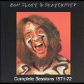 Complete Sessions (1970-73)