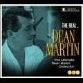 The Real Dean Martin