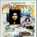 Postcards From Rio (The Ana Caram Collection)