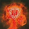 The Mindsweep: Hospitalised (Remixes)<初回生産限定盤>