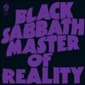 Master Of Reality<限定盤>