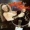 Great Gonzos! The Best of Ted Nugent (Translucent Gold Vinyl)<限定盤>