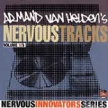 Nervous Innovators... Vol. 1