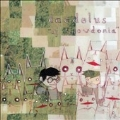 Of Snowdonia & Something Bells (Colored Vinyl)