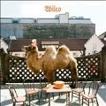 Wilco (The Album) (Picture Vinyl)