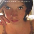 Crossing the Stone / Catrin Finch