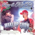 Wake up Show Freestyles Vol. 8