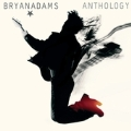 Anthology [2CD+DVD]