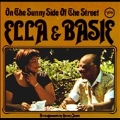 Ella And Basie [Remaster]