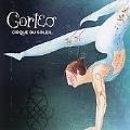 Corteo (Musical)